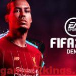تحميل لعبة فيفا 2020 ديمو للكمبيوتر برابط واحد فقط