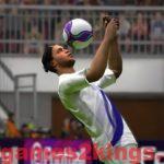 تحميل لعبة بيس 2020 للاندرويد eFootball PES 2020 Android