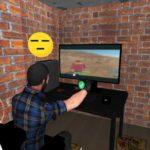 تحميل لعبه محاكي مقهي الانترنت Internet Cafe Simulator للاندرويد ٢٠٢٠ احدث اصدار