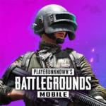 تحميل لعبه بابجي للاندرويد النسخه الكوري PUBG MOBILE KR 2020 اخر تحديث