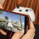 تحميل لعبة GTA V للاندرويد اخر اصدار gata v 2020 النيو