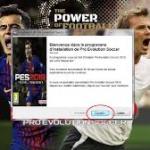 تحميل لعبه Dream league soccer 2020 للاندرويد النسخه الجديده