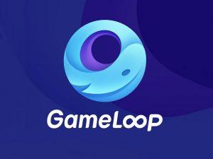 تحميل تطبيق gameloop لتشغيل لعبه ببجي 2020