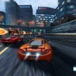 تنزيل لعبه need for speed most wanted 2020 اندرويد احدث اصدار رابط واحد
