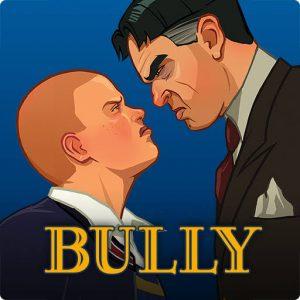 تحميل لعبة bully للاندرويد الاصدار الجديد 2020