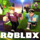 تحميل لعبة roblox للاندرويد برابط واحد مجانا 2020