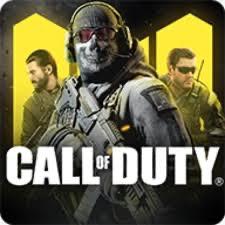 تحميل لعبة call of duty للاندرويد اخر اصدار 2020
