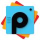 تنزيل تطبيق PicsArt مهكر للاندرويد للتعديل على الصور بأحترافيه من موبايلك