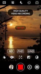 تحميل برنامج manual camera dslr 2020 اخر اصدار تحديث للاندرويد