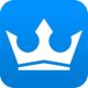 تحميل برنامج kingRoot كينج روت للاندرويد 2020 الاصدار الجديد