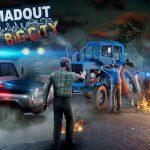 تحميل لعبه MadOut2 BigCityOnline للاندرويد شبيهة GTA اون لاين