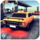 تحميل لعبه Amazing Taxi Sim 1976 للاندرويد تحاكى سائق التاكسي