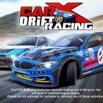تحميل لعبه CarX Drift Racing 2 للاندرويد اقوي جرافيكس للعبة سباق اندرويد