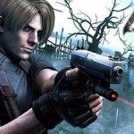 تحميل لعبة Resident Evil ريزدنت إيفل 4 للاندرويد للاندرويد النسخه الجديده مجانا