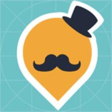 تحميل تطبيق المتجر الصيني qooapp للأندرويد النسخة المجانية
