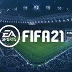 تحميل لعبة فيفا 2021 للأندرويد بدون انترنت للاجهزه الضعيفه