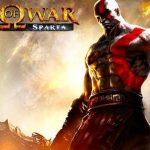 تحميل لعبة God of war للاندرويد بحجم صغير جدا 80 ميجا فقط