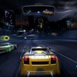 تحميل لعبة Need for Speed للاندرويد 2021 بحجم 40 ميجا فقط