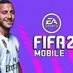 تحميل لعبة فيفا 21 اندرويد باحدث الانتقالات سواريز في اتليتكو مدريد
